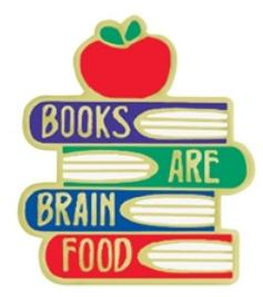 books-are-brain-food.jpg