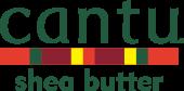 cantu-logo.png