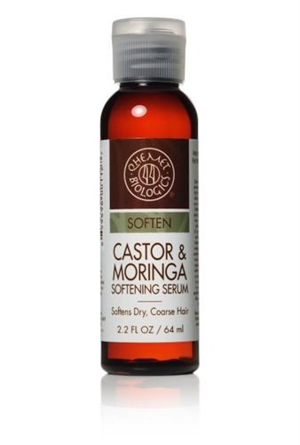 castor-moringa-softening-serum.jpg