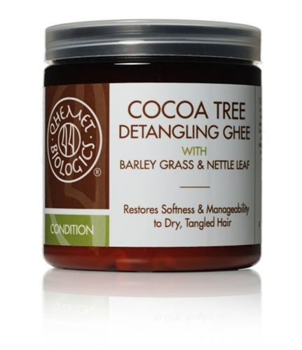 cocoa-tree-detangling-ghee.jpg