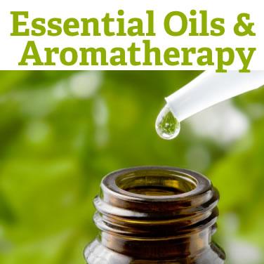 essential-oils3.jpg
