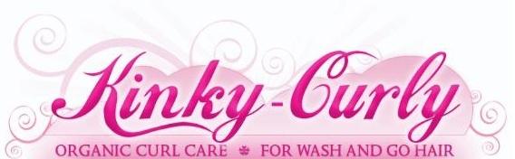 kinky-curly-logo.jpg