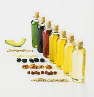 natural-oils.jpg