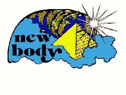 new-body-logo.jpg