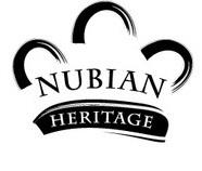 nubian-heritage-logo2.jpg