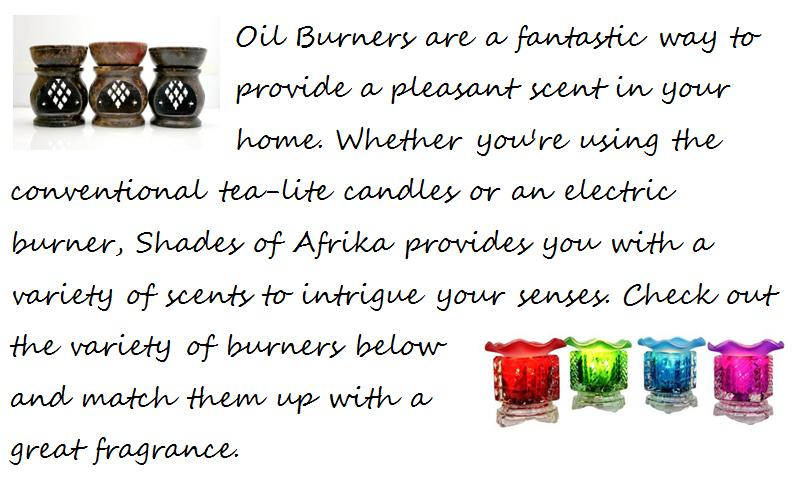 oil-burners2.jpg