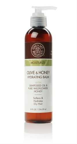 olive-honey-hydrating-balm.jpg
