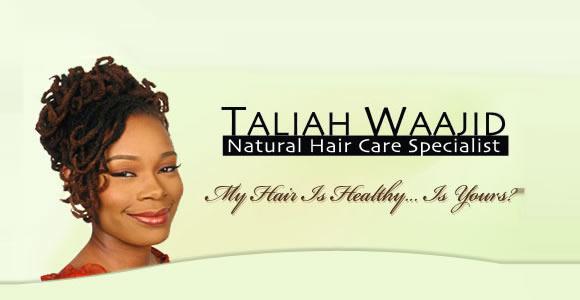 taliah-waajid-logo.jpg