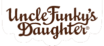 uncle-funky-logo.png